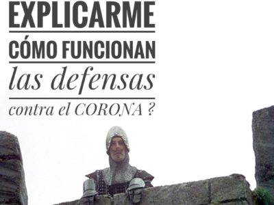 defensas covid